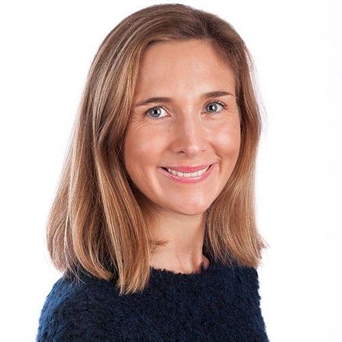 Irena Spazzapan