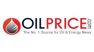 Oilprice.com – Is Clean Gas Worth The Premium?