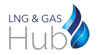 The LNG Wrap Podcast – Inform and Reform